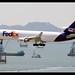 MD-11/F   FedEx Express   N572FE   HKG