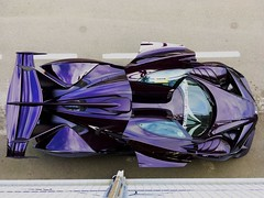 Apollo ie Goodwood (richebets) Tags: hypercarfind goodwood v12 supercar hypercar apolloie apollo