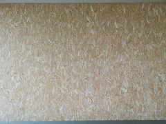 2018-05-FL-188894 (acme london) Tags: architecture cladding fondazioneprada gallery italy milan milano museum oma ply plywood plywoodwall remkoolhaas torre