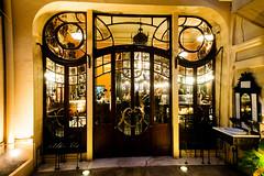MAJESTIC CAFÉ (Francisco (PortoPortugal)) Tags: 1142018 20171107fpbo7109 café majestic porto portugal interiores indoors noite night portografiaassociaçãofotográficadoporto franciscooliveira