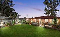 9 Jeffrey Avenue, St Clair NSW