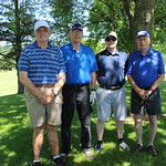 "NAA Decorah Golf Outing 2018<a href=""//farm2.static.flickr.com/1751/40841916750_2003ccc32b_o.jpg"" title=""High res"">∝</a>"