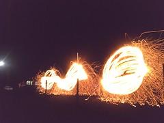 火球 画像35