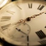 Micropoema: El tiempo que amenaza con acabar thumbnail