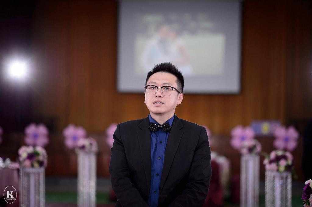 嘉義婚攝_民雄國中_223