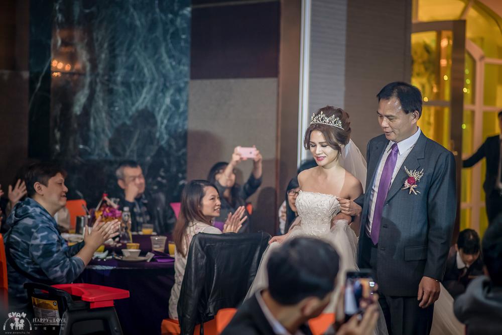 婚禮紀錄-維多利亞-婚攝小朱爸_0183