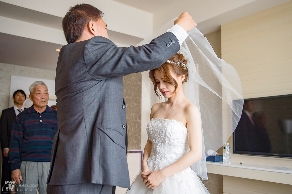 婚禮紀錄-維多利亞-婚攝小朱爸_0108