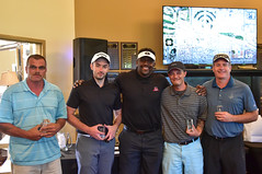 "TDDDF Golf Tournament 2018 • <a style=""font-size:0.8em;"" href=""http://www.flickr.com/photos/158886553@N02/41431506235/"" target=""_blank"">View on Flickr</a>"