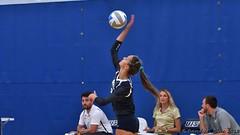 Miss. College 090217 155 (REBlue) Tags: universityofillinoisspringfield uis missssippicollege volleyball glvc trac