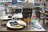 DSC_2405 (AperturePaul) Tags: dordrecht southholland netherlands nikon d600 europe rain table city