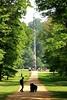 Canada in Surrey (Peter Denton) Tags: landscape virginiawater gardens britishcolumbia canada windsorgreatpark england europe europa surrey totempole westernredcedar thequeen ©peterdenton canoneos100d