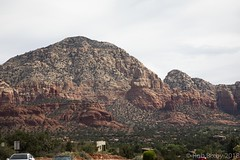SedonaVacation_May2018-0350 (RobBixbyPhotography) Tags: arizona sedona vacation scenery landscape