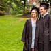 Colby College, Baccalaureate