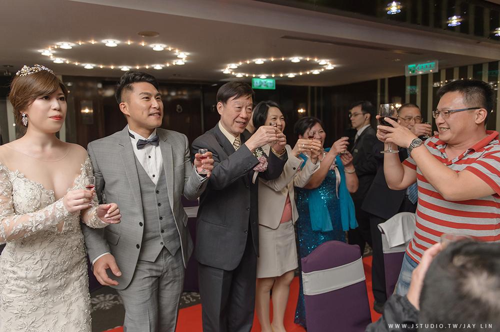 婚攝 台北婚攝 婚禮紀錄 婚攝 推薦婚攝 世貿三三 JSTUDIO_0126