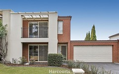 10 Provence Place, Narre Warren South VIC