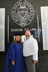 IMG_7123 (Seton Hall Law School) Tags: seton hall law school graduation