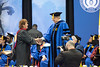 39-GCU Commencent 2018 (Georgian Court University) Tags: commencement education graduation nj tomsriver unitedstates usa