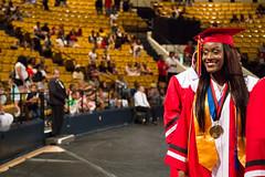6D-0670.jpg (Tulsa Public Schools) Tags: central commencement graduation highschool ok oklahoma tps tulsa tulsapublicschools graduates people school student students unitedstates usa
