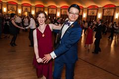 Avalon Ball 2018 - photo: Jared Cowan (artdecosociety) Tags: avalon ball