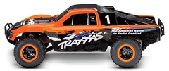 Traxxas Slash Gets New Orange Paint Job - https://ift.tt/2J8IA2Q (RCNewz) Tags: rc car cars truck trucks radio controlled nitro remote control tamiya team associated vintage xray hpi hb racing rc4wd rock crawler crawling hobby hobbies tower amain losi duratrax redcat scale kyosho axial buggy truggy traxxas