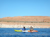 hidden-canyon-kayak-lake-powell-page-arizona-southwest-0326 (Lake Powell Hidden Canyon Kayak) Tags: kayaking arizona kayakinglakepowell lakepowellkayak paddling hiddencanyonkayak hiddencanyon slotcanyon southwest kayak lakepowell glencanyon page utah glencanyonnationalrecreationarea watersport guidedtour kayakingtour seakayakingtour seakayakinglakepowell arizonahiking arizonakayaking utahhiking utahkayaking recreationarea nationalmonument coloradoriver antelopecanyon gavinparsons craiglittle