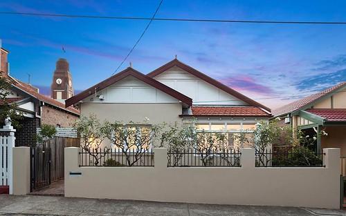 12 Church St, Petersham NSW 2049