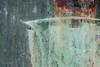 Rumours (ARTUS8) Tags: abandoned color farbe nikon28300mmf3556 abstrakt flickr detail textur abstraktesgemälde nikond800 colour