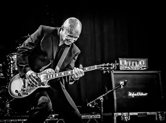 Midge Ure (Andy J Newman) Tags: 2018 rock action midgeure musician sony performance guitar band silverefex midge bath festival guitarist ure bathfestival music blackandwhitemonochrome performer ultravox