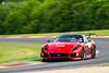 Ferrari Racing Days 2018 (Guillaume Tassart) Tags: ferrari racing days xx programme 599xx 599 spa francorchamps belgique belgium motorsport automotive