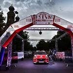 "Iseum Rallye 2018 Tim Gábor <a style=""margin-left:10px; font-size:0.8em;"" href=""http://www.flickr.com/photos/90716636@N05/41728728524/"" target=""_blank"">@flickr</a>"