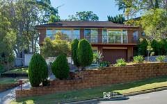 80 Lawson Road, Macquarie Hills NSW
