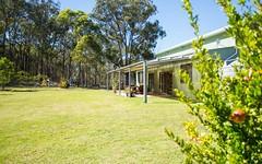 39 Middle Farm Road, Armidale NSW