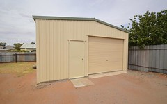 695 Beryl Street, Broken Hill NSW
