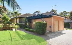 11/269 Malton Road, North Epping NSW