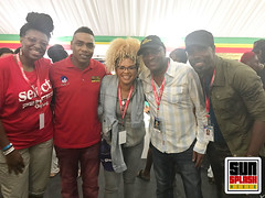 "Reggae Sumfest 2017 • <a style=""font-size:0.8em;"" href=""http://www.flickr.com/photos/92212223@N07/41762512414/"" target=""_blank"">View on Flickr</a>"