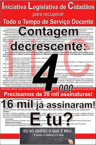 ilc-contagem-decrescente-4
