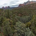 Munds Wagon Trail thumbnail