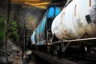 bigfour_train-tunnel (13) copy