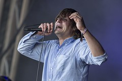 "John Maus - Primavera Sound 2018 - Viernes - 3 - M63C6249 • <a style=""font-size:0.8em;"" href=""http://www.flickr.com/photos/10290099@N07/41789727314/"" target=""_blank"">View on Flickr</a>"