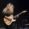JST 0518 (Chris Galvin Photography) Tags: joanneshawtaylor pyramid parr hall rockphotography blues rocknroll
