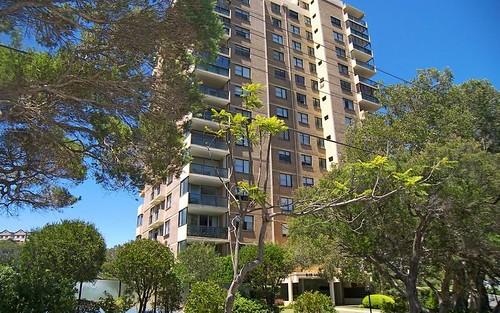 37/6-12 Prospect Av, Cremorne NSW 2090