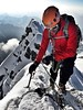 Grossglockner 2018 (alesduchac) Tags: grossglockner alps austria black diamond garmin hohe tauern climbing mountain grosglockner
