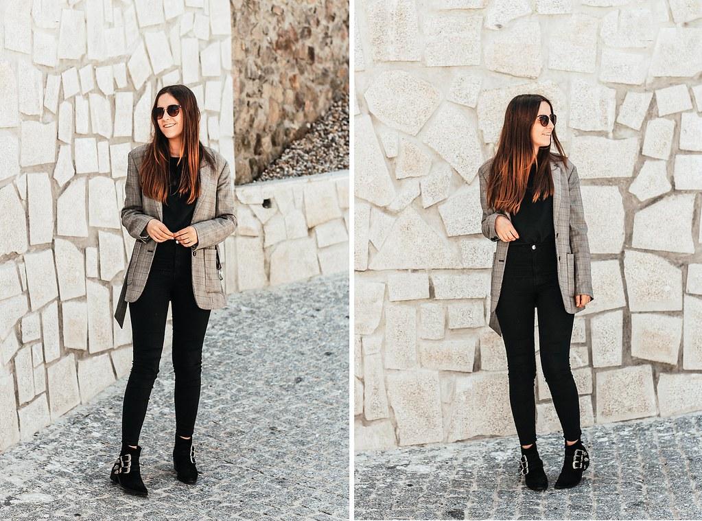 look_blazer_Bershka