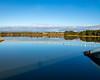 Buoys on Lake Ginninderra (garydlum) Tags: lakeginninderra belconnen australiancapitalterritory australia au