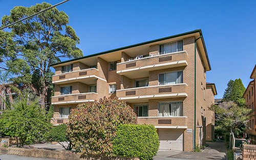 9/51-53 Chapel Street, Rockdale NSW