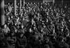 2009.12.28.[17] Zhejiang Wuhang Yuhuang Temple Lunar November 13 Land Festival 浙江 五杭镇十一月十三禹皇庙土主节-1 (8hai - photography) Tags: 2009122817 zhejiang wuhang yuhuang temple lunar november 13 land festival 浙江 五杭镇十一月十三禹皇庙土主节 yang hui bahai
