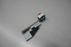 DSC05084 (starstreak007) Tags: 75202 defense crait star wars jedi last lego