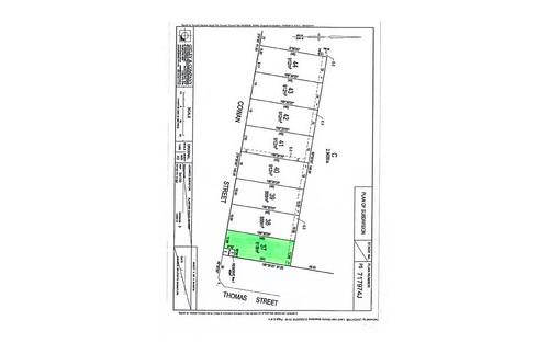 Lot 37 Cowan Street, Benalla VIC
