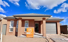 68 Donovan Boulevarde, Gregory Hills NSW