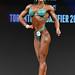 #77 Vanessa Dominguez